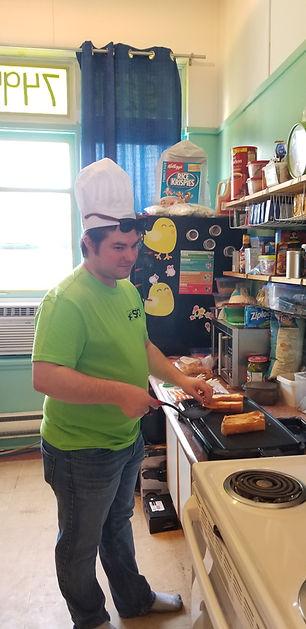 danny making hotdogs.jpg