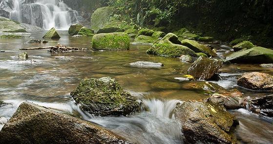 cachoeira_fumacaum_edited