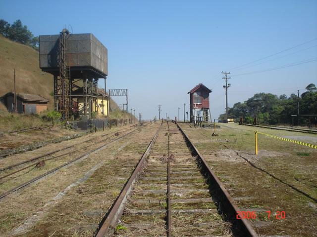patio_ferroviario6_jpg