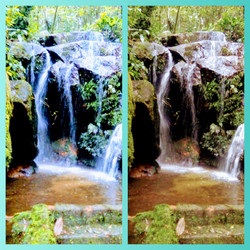 cachoeira_pedra_Grande