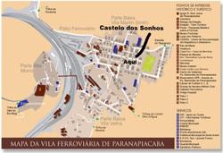 mapa-vila-paranapiacaba_edited