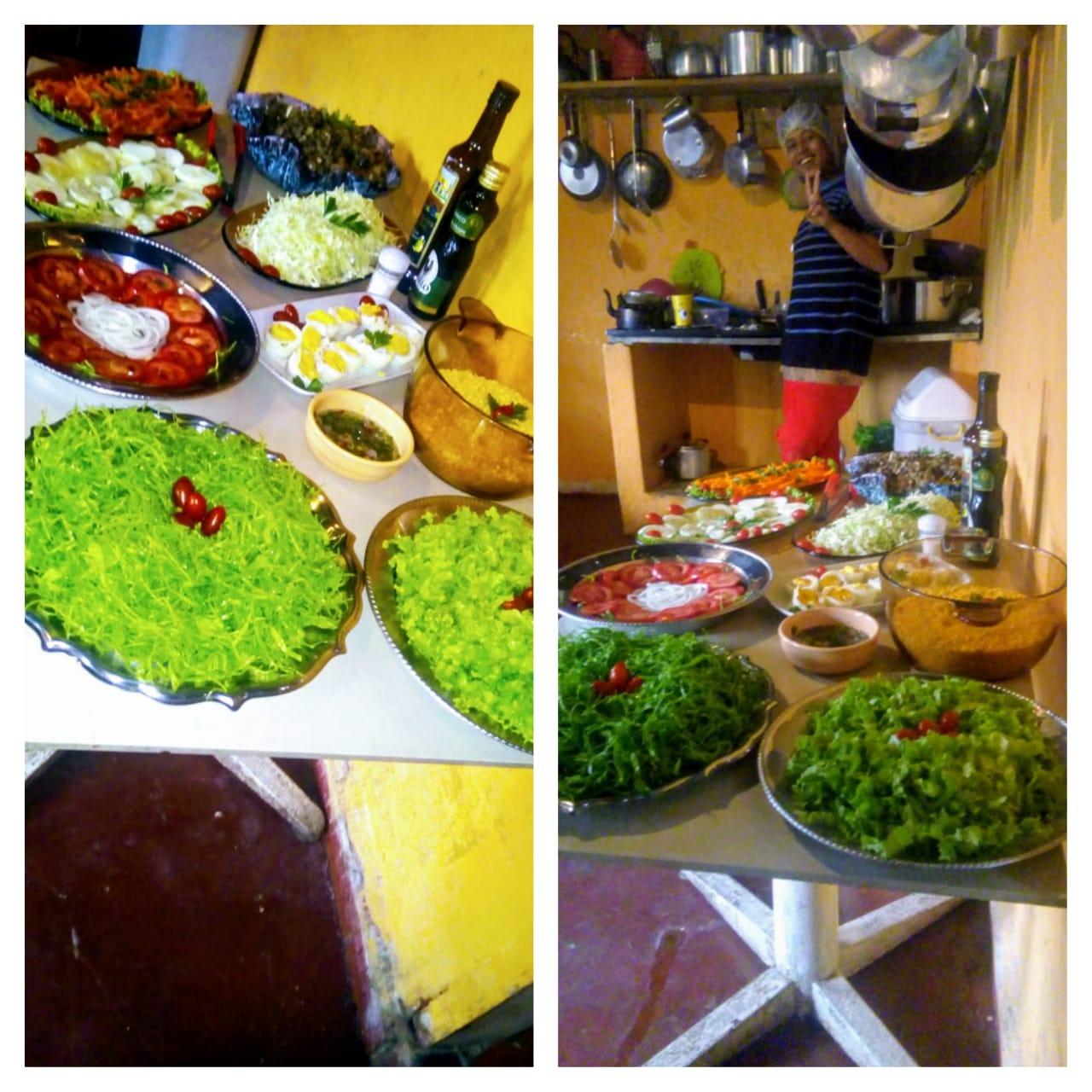 almoço_custela,salada