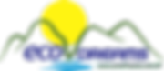 logo_ecodreamsc.png