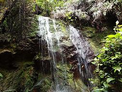 cachoeira agua fria.jpg