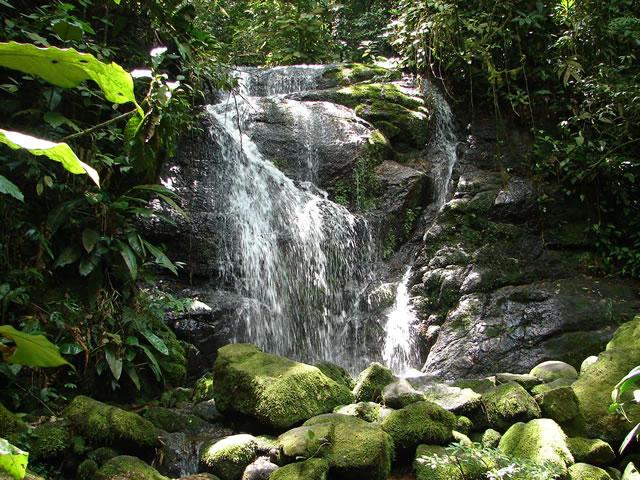 cachoeira 1_jpg