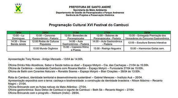 programação_festival_cambuci.JPG