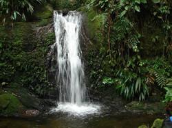 cachoeira_jpg