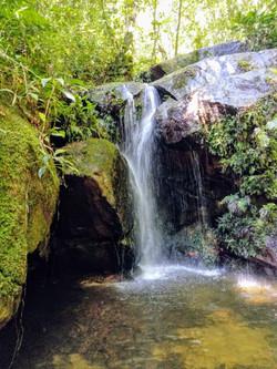 cachoeira_pedra_Grande_a
