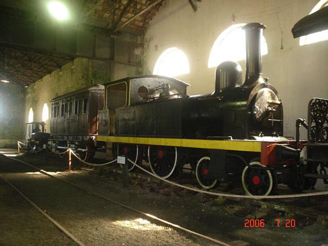 patio_ferroviario10_jpg