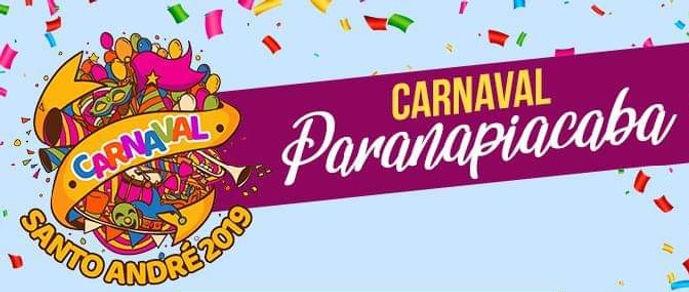 paranafulia-paranapiacaba-5_editado.jpg