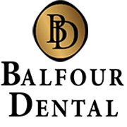 profile_logo.png