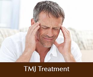 TMJ Treatment - Best TMJ Treatment