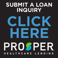 Prosper Healthcare Financing for Orthodontic Care in Brentwood California