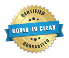 CertificationBadge10.PNG