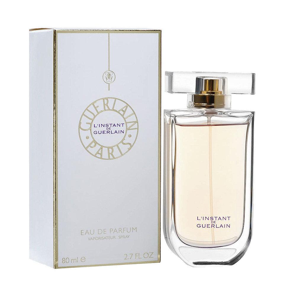 80ml De Parfum L'instant Guerlain Femme Eau jSzMVpLGqU