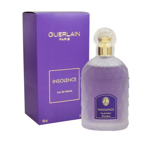 De Guerlain Parfum Qvpsmgzlu Dakar Sénégal Insolence mPy8nNv0wO