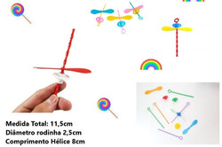 giro helice brinquedo infantil sacolinha surpresa_edited