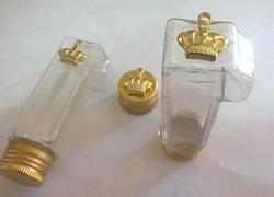 tubetes-baleiro-numero-1-tampa-dourada-tubetes-novidade