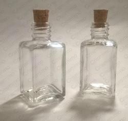Vidros Lembrancinhas