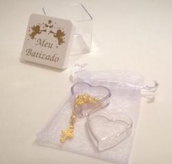 kit-150-batizado-luxo-branco-e-dourado-lembrancinha