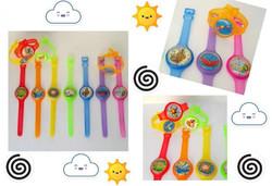 relogio brinquedo infantil plastico lembrancinhas e festas_edited