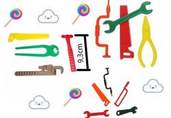 mini ferramentas brinquedos infantil lembrancinhas sacolinha surpresa_edited