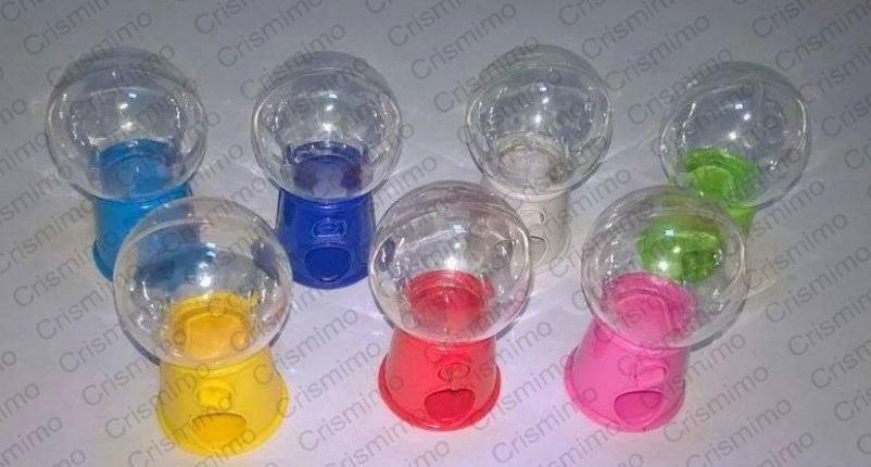 Candy 7cm Lembrancinhas