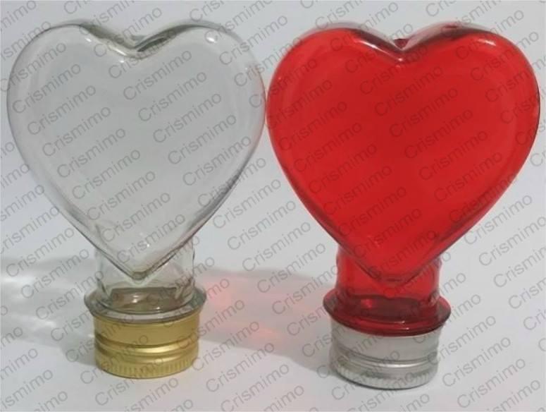 Tubete Coração