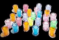 mini copos brinquedo plastico lembrancinhas_edited