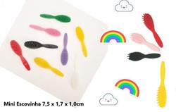 mini escova escovinha brinquedo infantil lembrancinhas surpresa_edited