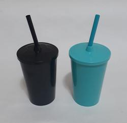 copo twister 500mL leitoso tiffany e pre