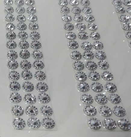 cartela_de_strass_diamante_6mm_prata_198