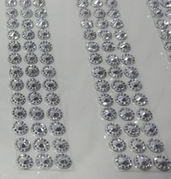 cartela_de_strass_diamante_6mm_prata_198