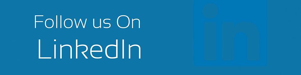 Follow on Likedin