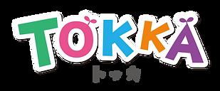 tokka_B.png