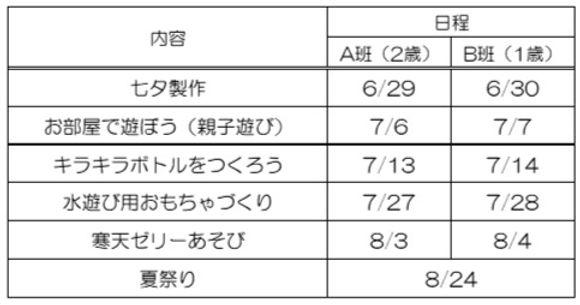 %E3%83%90%E3%83%B3%E3%83%93%E4%BA%88%E5%