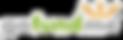 gofundme-logo-small.png