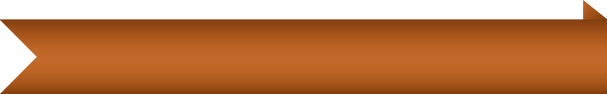 orangeBanner.png