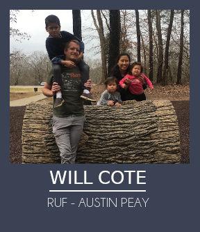 Will_Cote_RUF_AP_W_TEXT_A1.jpg