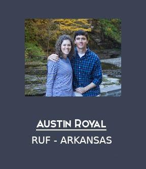 Austin_Royal_RUF_ARKANSAS_W_TEXT_A2_edit