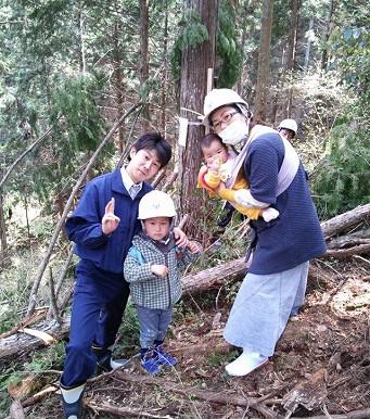 <第33稿>木魂祭・寺院の施工事例・素敵木材倶楽部総会