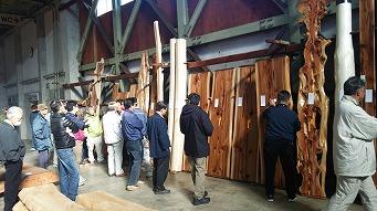 <第64稿>奈良の木BOOK発売