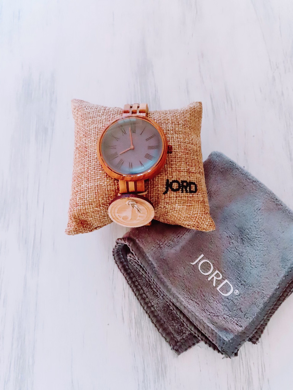 wooden watch, watches for men, watches for women, designer watches, sustainable watches, eco friendly, Indianapolis blogger