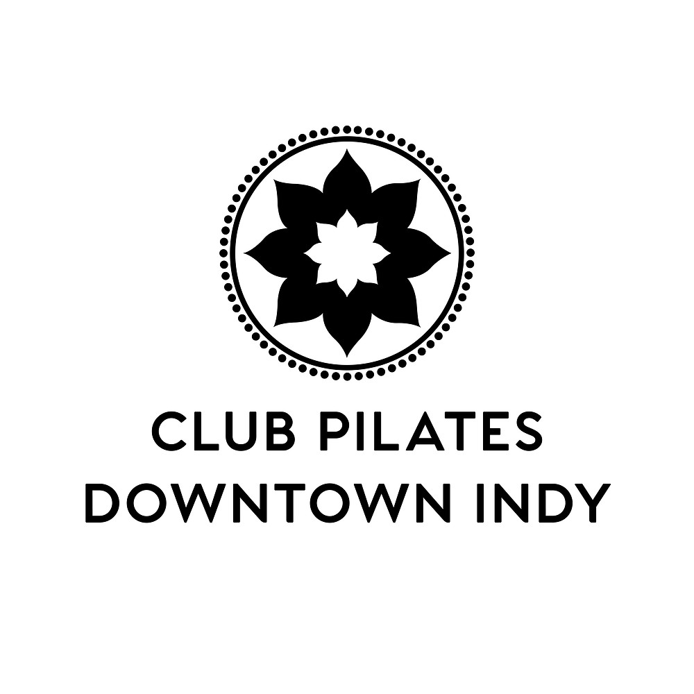 Club Pilates, Downtown Indy, Pilates, fitness blogger, indy blogger, indy fitness, reformer, barre