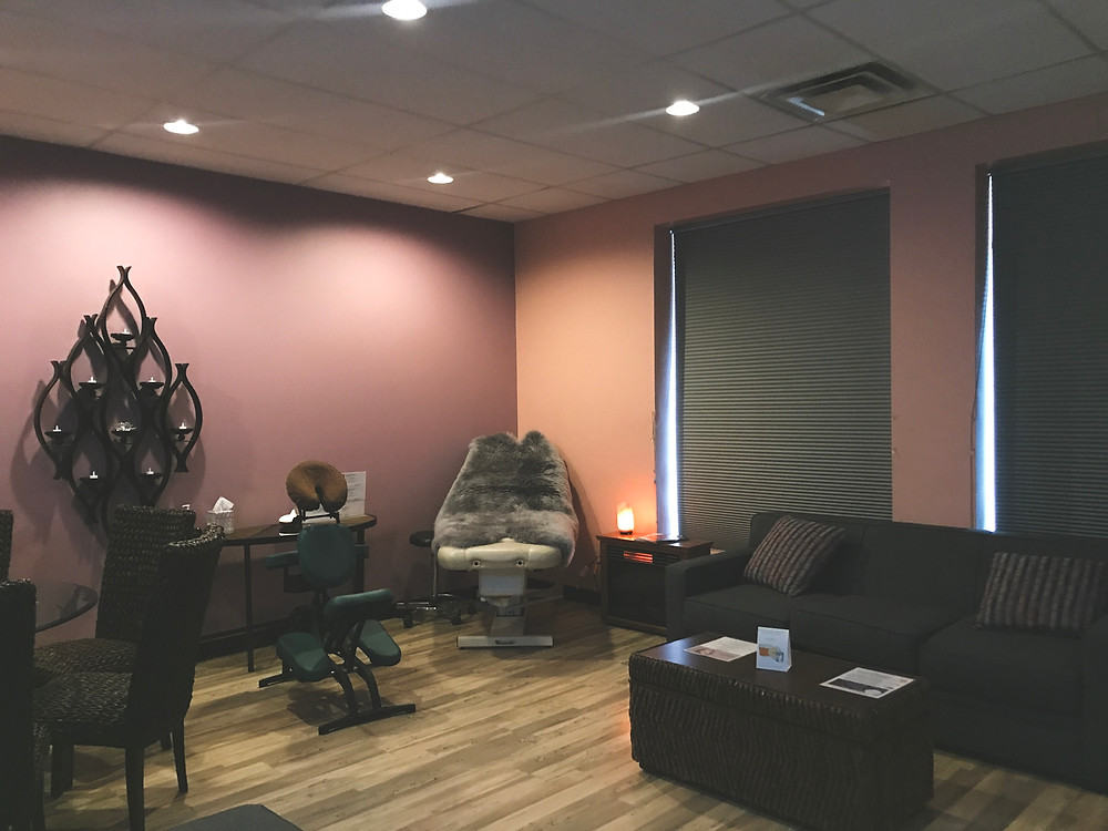 Indianapolis salon, indy salon, indy spa, Indianapolis, fathers day