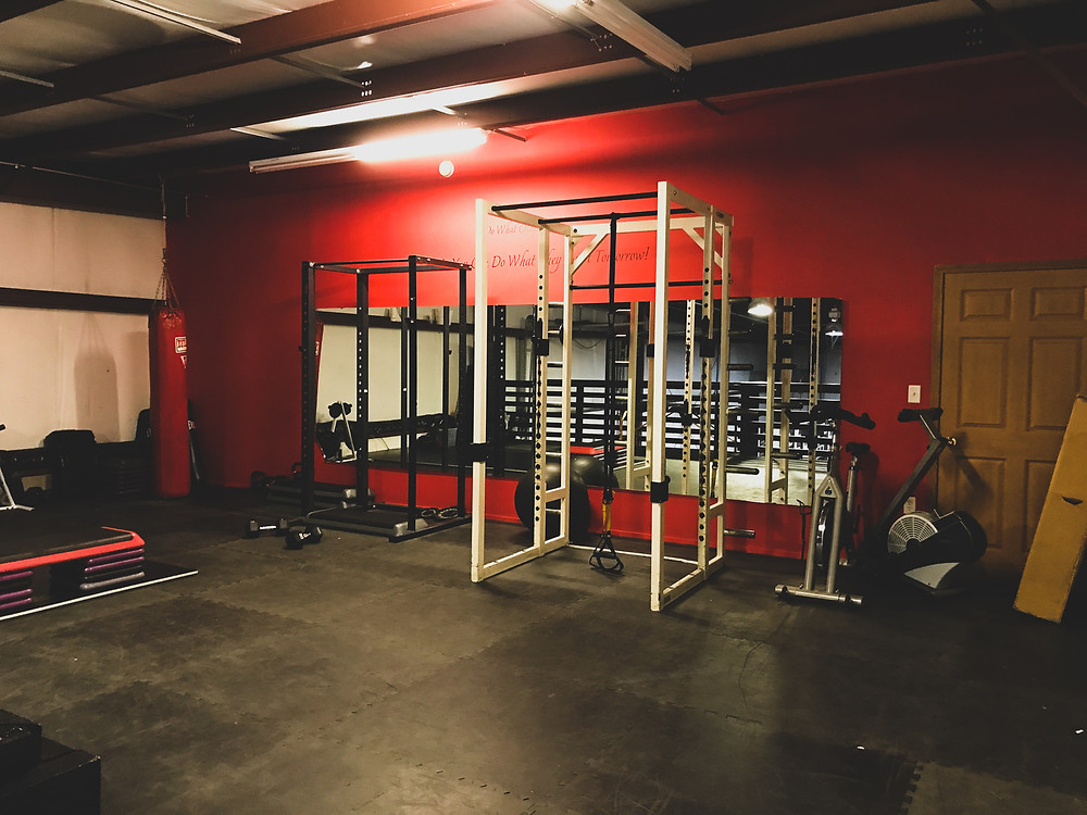 weight rooms, weights, working out