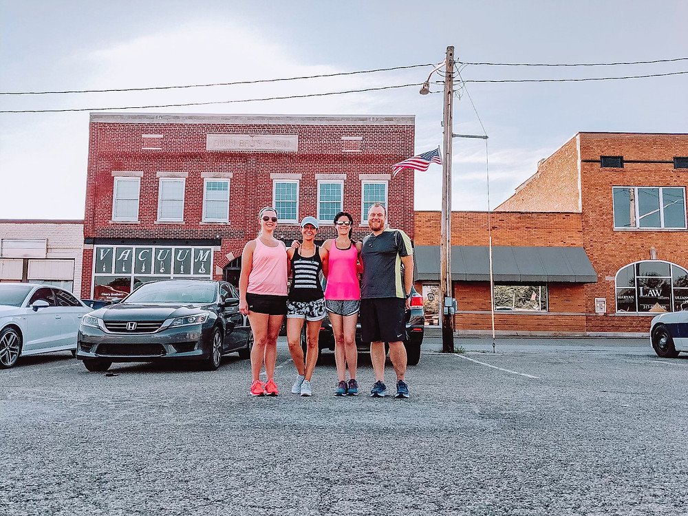 running, marathon runner, half marathon runner, leisure runner, Indianapolis runner, running coach, health coach, life coach, Indianapolis fitness