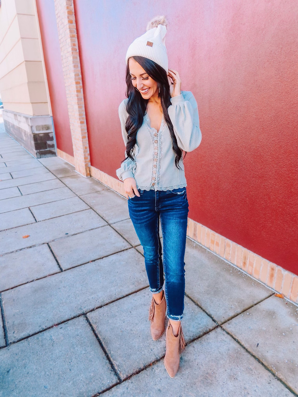 indy clothing, fall trends, winter trends, the buckle, mens fashion, womens fashion, indy blogger