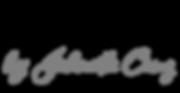 ElevatedByJohnetteCruz Logo 2019_Transpa