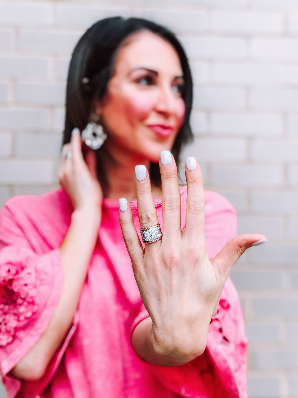 fine jewelry, Greenwood jewelry, Greenwood jeweler, southside jewelry, bridal ring, engagement ring, custom designed jewelry, fashion jewelry, watches, Indianapolis jewelry